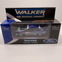 Classic Carlectables 1:43 2000-1 Walker Course Car AU Falcon