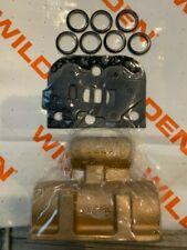 New listing Wilden Turboflo Airvalve Kit