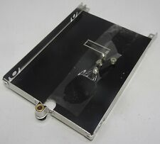 HP 4320s HDD CADDY FBSX610