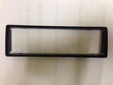 New!!! Genuine Kenwood Trim Ring KDC-258U KDC-118U KDC-358U many more see add