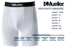 MUELLER Tiefschutz-Langhose 1 Stck XL