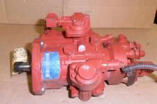Re505962 John Deere Injection Pump Free Shipping