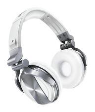 Pioneer HDJ-1500-W White DJ Headphones