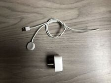 Apple 5W USB Power Adapter (Folding Pins) and Apple Watch Magnetic Charger to US