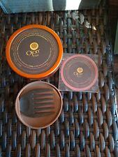 NEW/Sealed Ojon Hair Restorative Hair Treatment 5 oz w/ comb Ojion Restorative