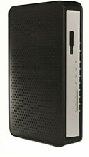 NETGEAR CG3000Dv2 N450 Cable Modem Wireless Router COMCAST XFINITY TIME WARNER