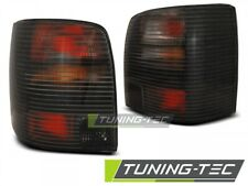 Taillights For VW PASSAT B5 11.96-08.00 VARIANT SMOKE..