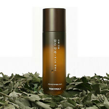 ​Tonymoly From Ganghwa  Pure Ferment Artemisia First Essence 150ml K-Beauty Kore