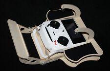 Senderpult für Yuneec ST10  als Bausatz 5-lag. für FPV abnehmbar und verstellbar