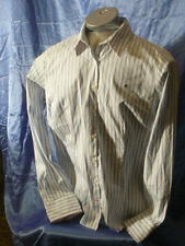 Tommy Hilfiger Career Striped Tops & Blouses for Women