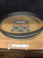 "Lenox No.17859 Super Plus bandsaw blade 18'8"" B 1 1/2"" See Pic For Specs New"