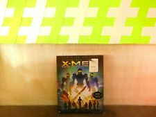 X-Men: Days of Future Past (Blu-ray Disc, 2014