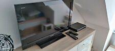 Sony Bravia 32 zoll LCD TV! Top erhalten!
