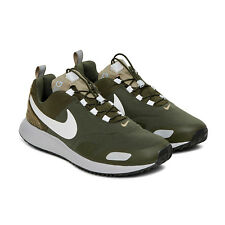 NIKE AIR PEGASUS A/T ALL TERRAIN TRAIL WINTER CARGO KHAKI WARM REFLECTIVE SHOES
