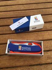 Victorinox Skipper Pro_Marina Militare_Edition 2020_#2