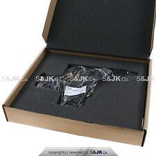 NEW Genuine Dell Latitude D620 Laptop nVIDIA Motherboard RT932 GK187 F923K R894J