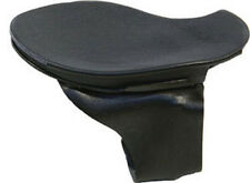 Genuine Wolf  Maestrino Chinrest  for Violin and Viola