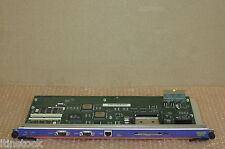 Extreme SMMi 45014 CARD Networks 702001-00-08 Alpine interruttore modulo di gestione