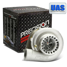 Precision 6262 Billet CEA Turbo SP T4 V-Band .68 A/R