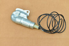 GM Buick Olds Chevrolet Pontiac Power Trunk Lid Remote Electric Release Solenoid