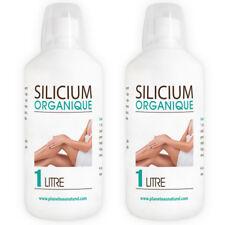 Silicium Organique - 2L