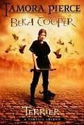 Terrier (The Legend of Beka Cooper, Book 1)