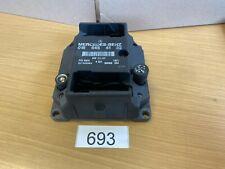 Mercedes Steuergerät - 0185454132