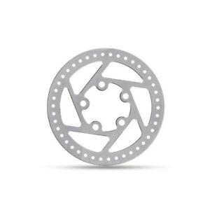 Disco de Freno 110MM para Patinete Xiaomi M365