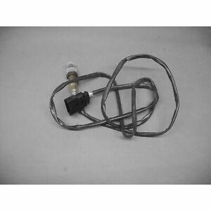 Bosch OEM Oxygen O2 Sensor for Audi A4 A6 S4 TT/ VW Beetle Golf Jetta Passat