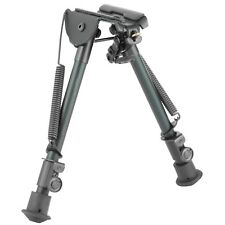 "Harris Engineering Bipod 9-13"" High Bench Rest (Hb1A2L)"