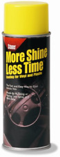 Stoner Car Care 91053 More Shine Less Time Protectant - 9-Ounce