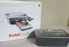 Kodak Easyshare Printer Dock ONLY