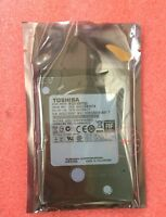 "Toshiba MQ01ABF032 2.5"" 320GB 8455MB 7mm SATA Internal Laptop Hard Drive"