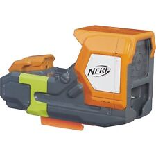 Nerf N-Strike Modulus Rotpunktvisier Upgrade, Nerf Gun, dunkelgrau