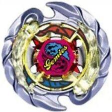 ☆☆☆ TOUPIE BEYBLADE KILLER/EVIL GEMIOS  BB-56 - METAL FUSION   4D ☆☆☆