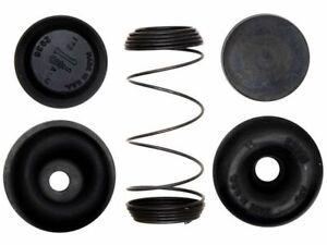 For 1958 Buick Limited Drum Brake Wheel Cylinder Repair Kit Raybestos 89541HM