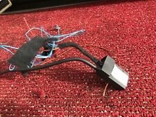 MERCEDES W218 CLS400 CLS550 CLS63 HEADLIGHT LED IGNITER WIRING HARNESS  OEM
