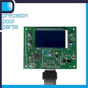 AstralPool E-Series User / Display Printed Circuit Board PCB - 72500