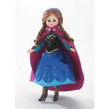 "Madame Alexander Doll 10"" Anna from Frozen"