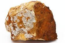 WAVELLITE. 87 grammes. Moculta, Angaston, Barossa Valley, Australie