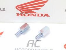 Honda CB ST 50 70 K G Dax Schraube Rücklicht Rücklichtglas screw taillight