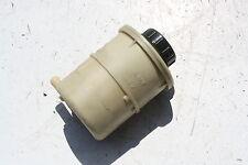 Servoölbehälter  7700795347 Renault Scenic JA Phase 2 ab Bj. 1999