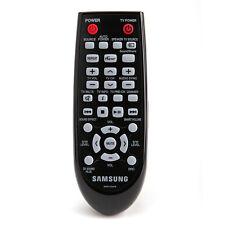 NEU Samsung AH59-02434A Fernbedienung AH59-02547B HW-E550ZA HW-E450ZA HW-E551ZA