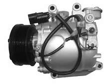 A/C AC Compressor for Honda Civic 1.8L 2006 2007 2008 2009 2010 2011