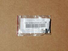 Garmin Can Termination Kit 9 Pin 011-02887-00