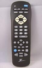 Zenith MBR3447Z TV Remote  B25A11Z, B25A24Z, B25A74R, B27A76R, H2546DT, SZ2541X