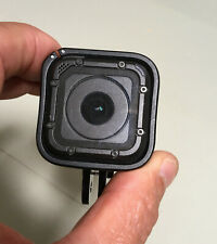 GoPro CHDHS-102 Hero Session HD Waterproof Action Camera - includes accessories