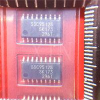 5 pcs SANKEN SSC9512S SOP Controller IC for Current