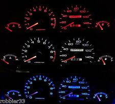 94-01 Acura Integra DC2 DC4 DB8 Gauge Cluster LED KIT