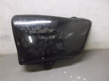 Used Left Side Cover for a 1980-1983 Yamaha XS650 Special
